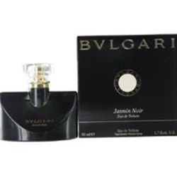 Bvlgari Jasmin Noir for women 1.7 oz Eau De Toilette EDT Spray