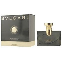 Bvlgari Jasmin Noir for women 3.4 oz Eau De Parfum EDP Spray