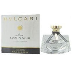 Bvlgari Mon Jasmin Noir for women 2.5 oz Eau De Parfum EDP Spray