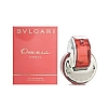 Bvlgari Omnia Coral by Bvlgari for women