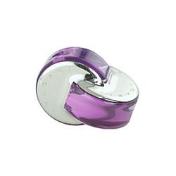 Bvlgari Omnia Amethyste by Bvlgari for Women 2.2 oz Eau De Toilette EDT Spray