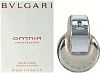 Bvlgari Omnia Crystalline by Bvlgari for Women 2.2 oz Eau De Toilette EDT Spray