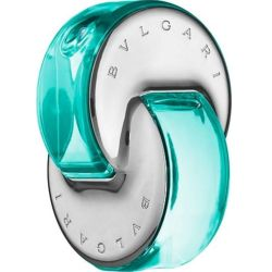 Bvlgari Omnia Paraiba for women at CosmeticAmerica