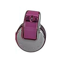 Bvlgari Omnia Pink Sapphire for women 2.2 oz Eau De Toilette EDT Spray