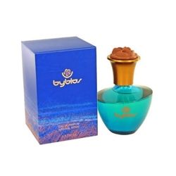 Byblos by Byblos for women 3.3 oz Eau de Parfum EDP Spray