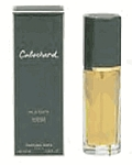 Cabochard by Parfums Gres for women 3.38 oz Eau De Toilette EDT Spray