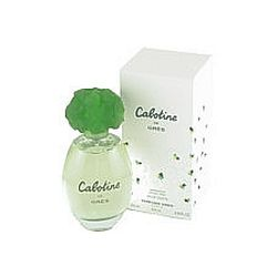 Cabotine by Parfums Gres for women 3.4 oz Eau De Toilette EDT Spray