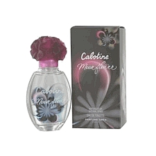 Cabotine Moon Flower by Parfums Gres for women 3.4 oz Eau De Toilette EDT Spray