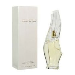 Cashmere Mist by Donna Karan for women 3.4 oz Eau De Parfum EDP Spray