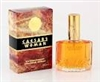 Caesars by Caesars World for women