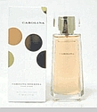 Carolina by Carolina Herrera for women
