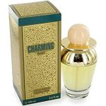 Charming by Christine Darvin for women 3.4 oz Eau De Toilette EDT Spray