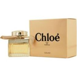 Chloe by Chloe for women 2.5 oz Eau De Parfum EDP Spray