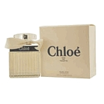 Chloe by Chloe for women 2.5 oz Eau De Toilette EDT Spray