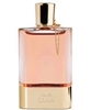 Chloe Love by Chloe for women 2.5 oz Eau De Parfum EDP Spray