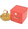 Casmir by Chopard for women 3.4 oz Eau de Parfum EDP Spray