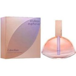 Calvin Klein Euphoria Endless for women 4.0 oz Eau De Parfum EDP Spray