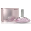 Euphoria by Calvin Klein for Women 3.4 oz Eau de Toilette EDT Spray
