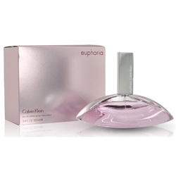 Euphoria by Calvin Klein for Women