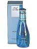 Cool Water by Davidoff for women 3.4 oz Eau De Toilette EDT Spray
