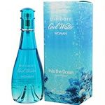 Cool Water Into The Ocean for women