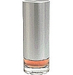 Contradiction by Calvin Klein for women 3.4 oz Eau de Parfum EDP Spray