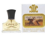 Creed Royal Delight by Creed