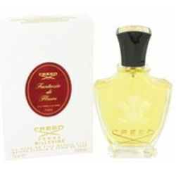 Creed Fantasia De Fleurs for women 2.5 oz Millesime Spray