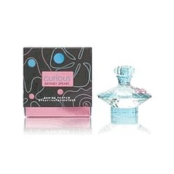 Curious by Britney Spears for Women 1.7 oz Eau de Parfum EDP Spray