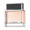 Givenchy Dahlia Noir for women 2.5 oz Eau de Parfum EDP Spray