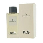 6 L'amoureux by Dolce & Gabbana for women