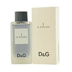 1 Le Bateleur by Dolce & Gabbana for women