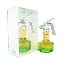 Diesel Green by Diesel for women 2.5 oz Eau De Toilette EDT Spray