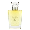 Diorissimo by Christian Dior for women 3.4 oz Eau De Toilette EDT Spray