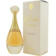 Dior J'adore L'absolu for women 2.5 oz Eau De Parfum EDP Spray