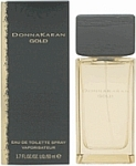 Donna Karan Gold by Donna Karan for Women
