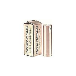 Emporio She (Her) by Giorgio Armani for women 3.4 oz Eau de Parfum EDP Spray
