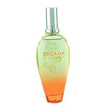 Escada Taj Sunset by Escada for women 3.3 oz Eau De Toilette EDT Spray