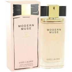 Estee Lauder Modern Muse for women 3.4 oz Eau De Parfum EDP Spray