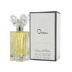 Esprit d'Oscar by Oscar De La Renta for women 3.4 oz Eau De Parfum EDP Spray