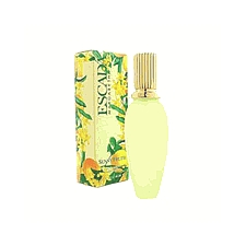 Sunny Frutti by Escada for women 1.7 oz Eau De Toilette EDT Spray