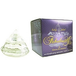 Baby Phat Fabulosity Women 3.4 oz EDP Spray