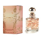 Fancy by Jessica Simpson for Women 3.4 oz Eau De Parfum EDP Spray