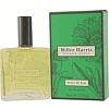 Fleurs de Bois by Miller Harris for women 1.7 oz Eau De Parfum EDP Spray