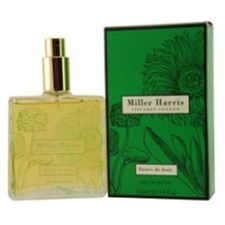 Fleurs de Bois by Miller Harris for women 3.4 oz Eau De Parfum EDP Spray