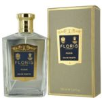 Floris London Fleur for women 3.4 oz Eau De Toilette EDT Spray