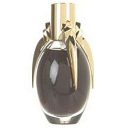 lady gaga fame for women 3.4 oz Eau De Parfum EDP Spray