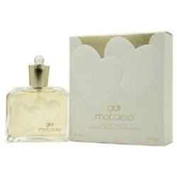 Gai Mattiolo for women 3.4 oz Eau De Toilette EDT Spray