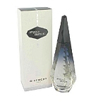 Ange Ou Demon by Givenchy for women 3.4 oz Eau de Parfum EDP Spray