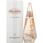 Ange Ou Demon Le Secret by Givenchy for women 3.4 oz Eau De Parfum EDP Spray